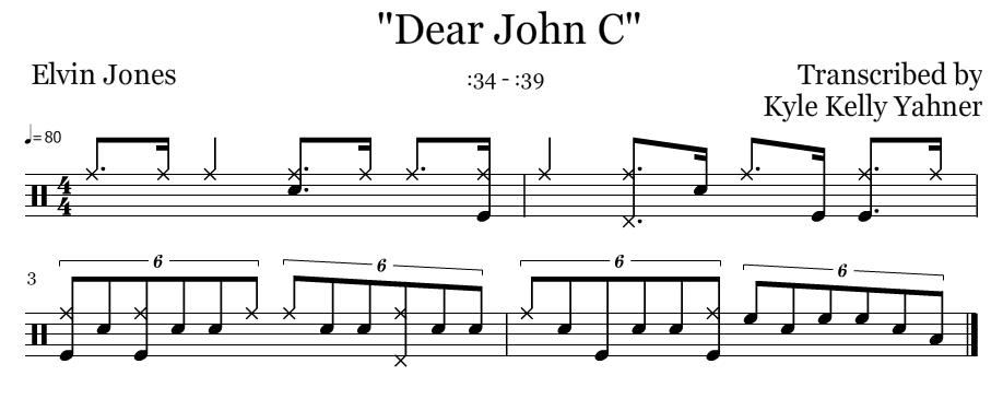 JohnC